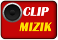 Clip Mizik - Video musique : Zouk, Dancehall, Reggae, Hip hop Creole, Kuduro, Retro ...