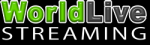 World live streaming webcams