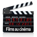 Films megavideo video megaupload film en megavideo