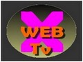 web-tv-x.com web tv adulte Hétéro Gay,shows en live Hétéro-Gay