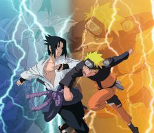 Manga vostfr en streaming