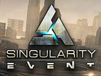 Browser game gratuit Singularity Event