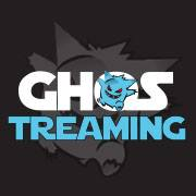 Ghostreaming - Tous Vos Films en Streaming Gratuitement